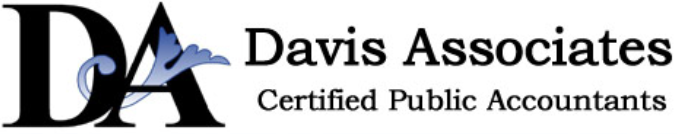 Davis Associates, CPAs